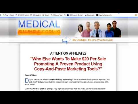 how-to-choose-clickbank-products-to-promote