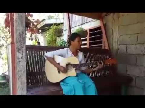 Yolanda Panerio  Hindi Ako Laruan