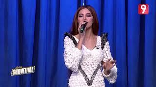 Abdelli Showtime S03 | شيرين لجمي - علاش نلوم