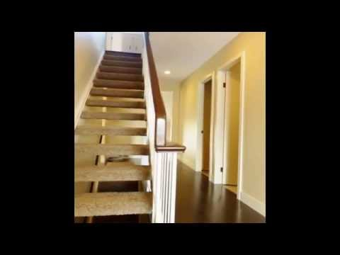 Calgary Executive Rental 11 Cedarbrook Way SW