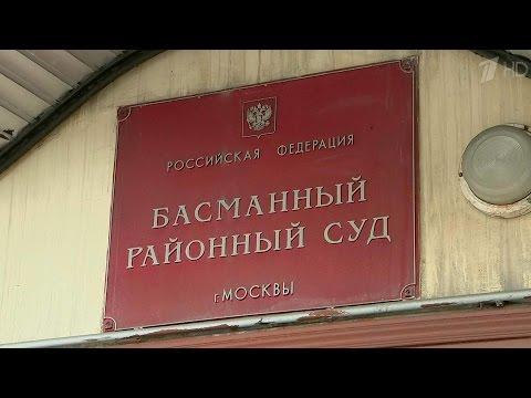 Следственный комитет настаивает на аресте мэра Владивостока.