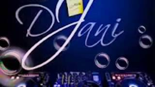 Valle dasmash Remix me Qifteli Vallja e Rugoves