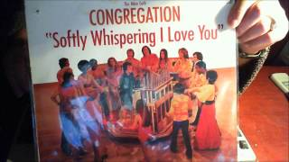 tpmetp-Softly Whispering I Love You-Mike Curb Congregation