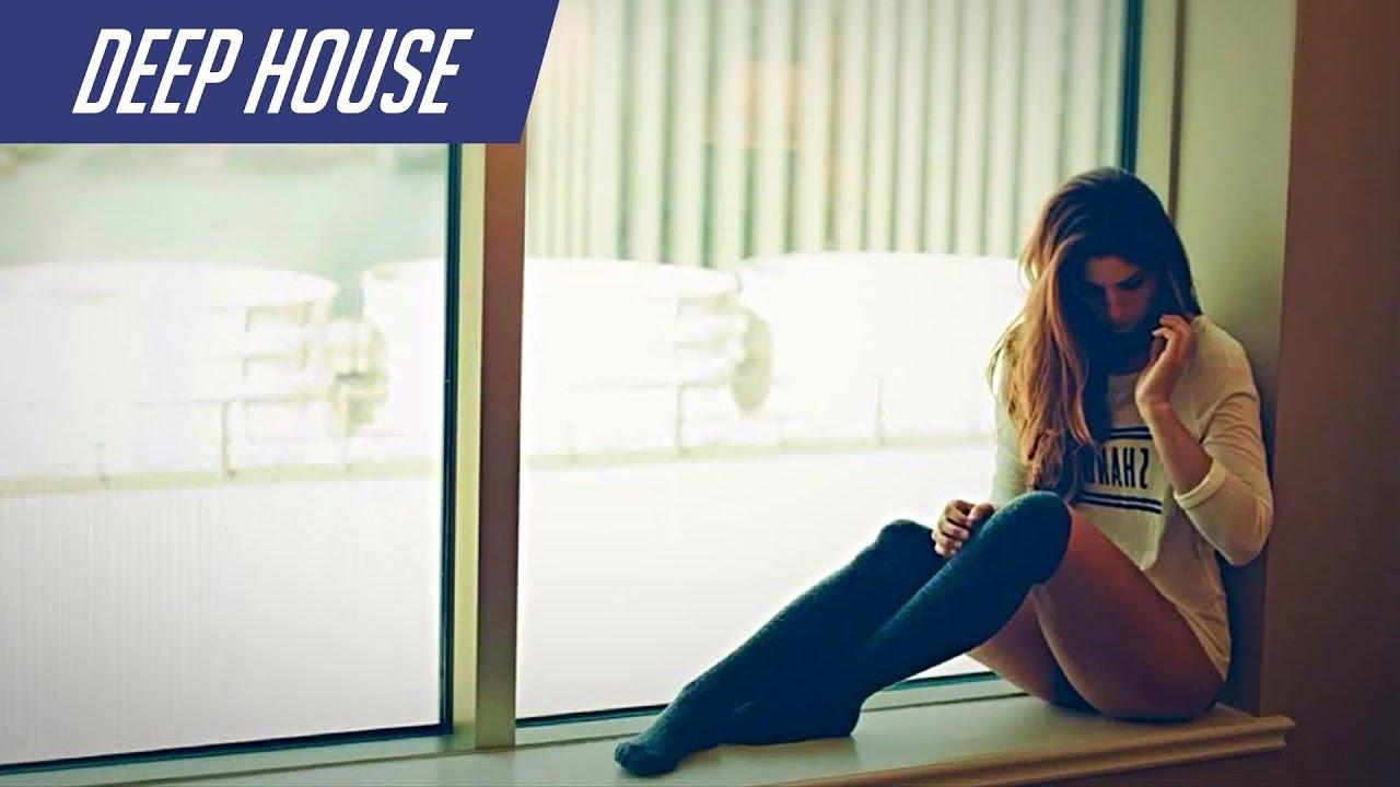 Best deep house mix 2015 vol 12 youtube for Best deep house music 2015