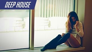 Best Deep House Mix 2015. Vol #12