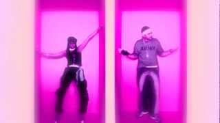 Repeat youtube video Im still In Chop With Screw X Sean Paul Ft. Sasha