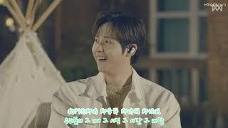 【韓中歌詞 韓中字】 [B1A4 10th Anniversary] B1A4 비원에이포 - Road길