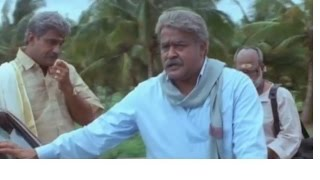 Raavanaprabhu | Mangalasery Neelakandan And Mundakkal Shekaran Face to Face