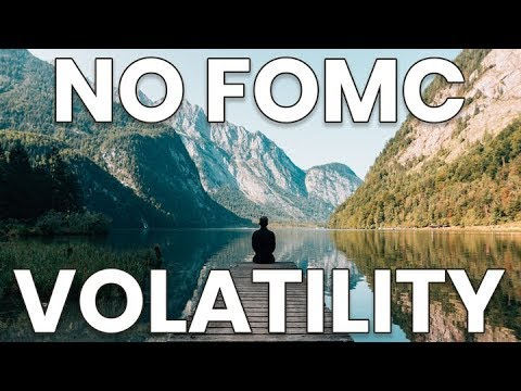 FOMC Reaction Day Technical Analysis Chart 12/11/2019 by ChartGuys.com