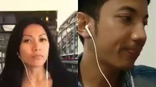 Video Anggun - What We Remember duet on Sing! By Smule download MP3, 3GP, MP4, WEBM, AVI, FLV Agustus 2018