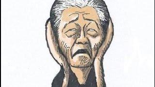 朝日「吉田調書」捏造を他人事みたいに伝える関口宏よ、恥を知れ!