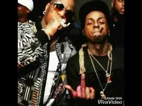 Lil Wayne - hype