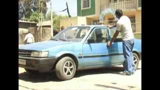 Africa TV - bereka drama