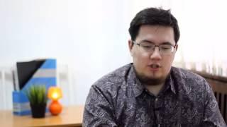Сергей Баженов. Преподаватель-Репетитор по Физике Школы