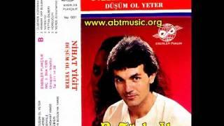 Nihat Yiğit - Düşüm Ol Yeter 1988 www.abtmusic.org