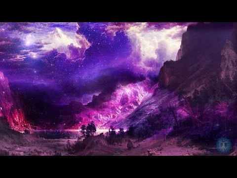 6 Hour Lucid Dream Music: