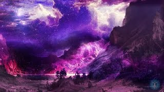 "6 Hour Lucid Dream Music: ""The Hidden Valley"" - Deep Sleep, Dream Recall, Creative Imagery, Relaxing"