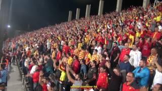 Manisaspor 0-3 Göztepe | Manisaspor & Göztepe Dostluk Görüntüleri | GözGöz Tv HD