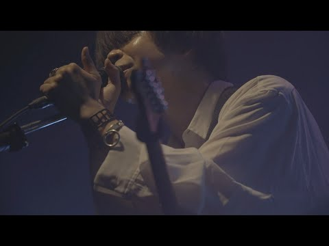 【LIVE】『正解不正解』Live at SHIBUYA CLUB QUATTRO 2020.7.18