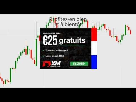 25€-gratuits-avec-xm.com---25-euros-pour-trader-le-forex
