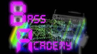 Jay Z - Roc Boys (Bass Academy Bootleg)