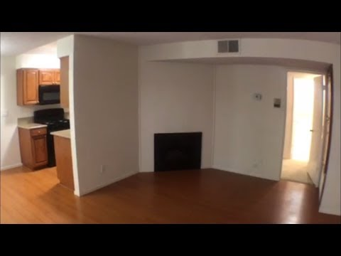Valley Village Properties for Rent 1BR/1BA by Valley Village Property Managers