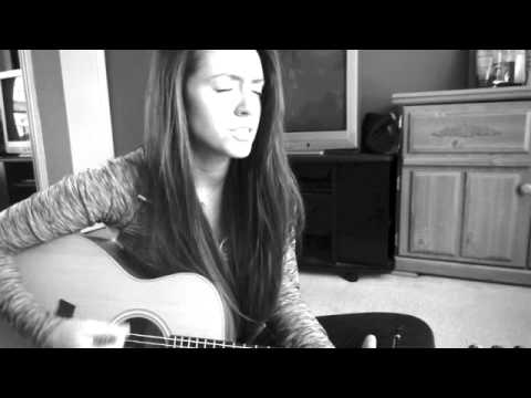 Come Back To Me (Cover) By Keith Urban