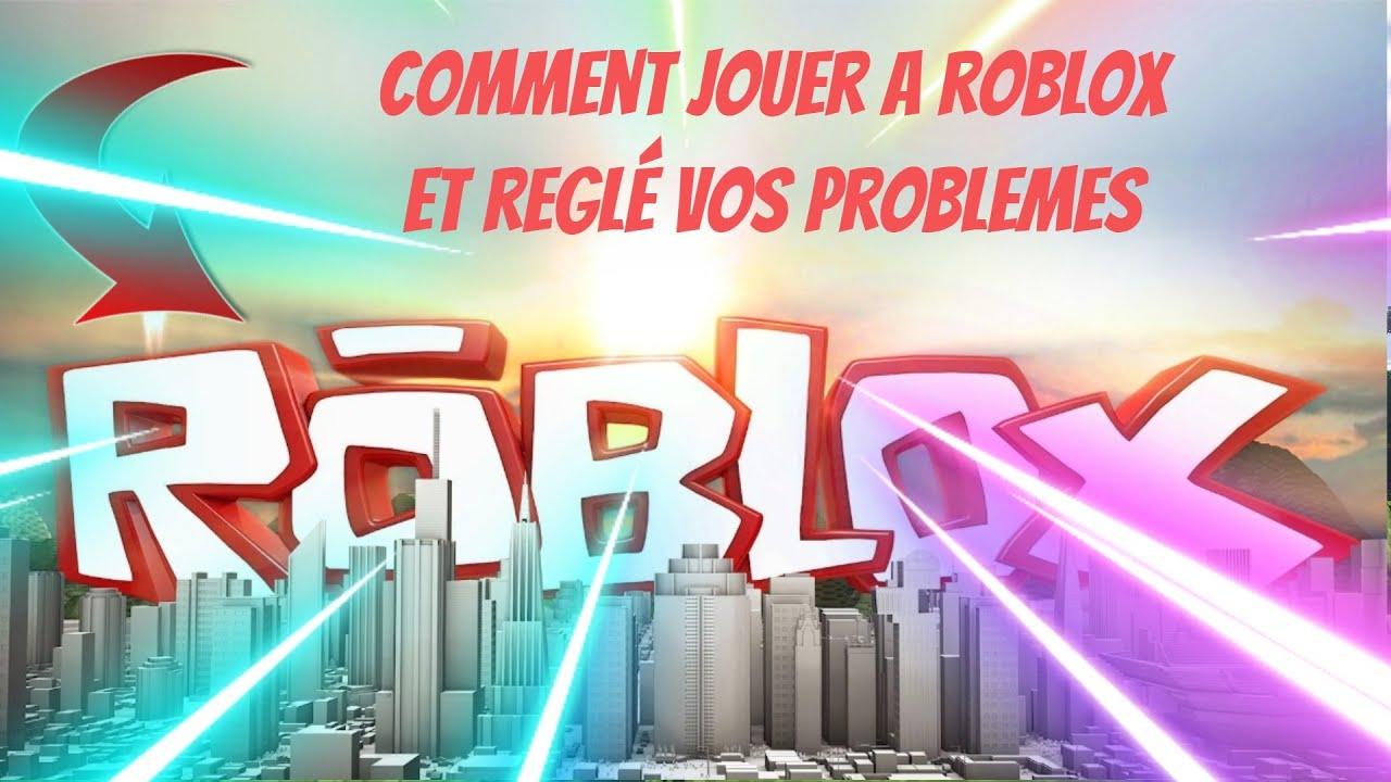 Comment Jouer A Fortnite Sur Roblox Fortnite Season 8 Week 9