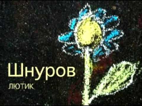 Клип Сергей Шнуров - SKY WHISKY