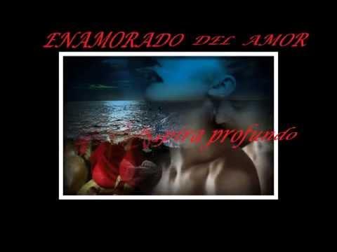 Camilo Sesto    Amor Libre