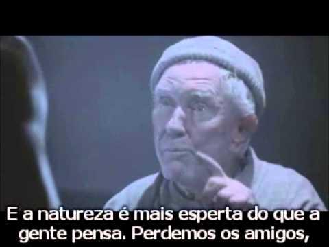 Mickey Goldmills Speech - Rocky V Euro PT subtitles