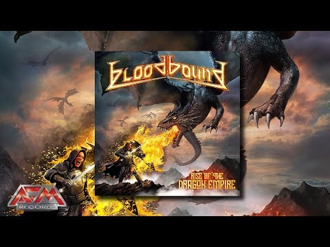 bloodbound---slayer-of-kings-(2019)-//-official-audio-video-//-afm-records