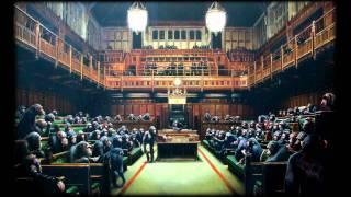 Fall Out Boy - Dance, Dance (Monkey Parliament Remix)