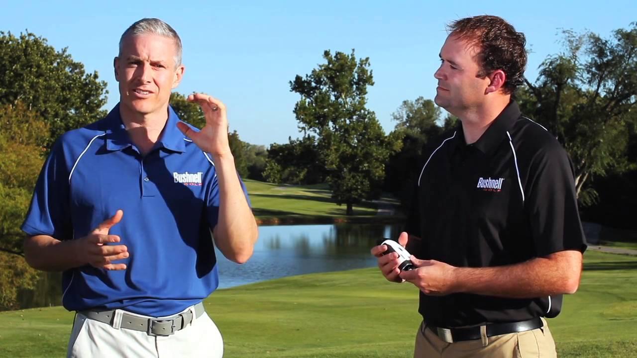 Golf Laser Entfernungsmesser Bushnell : Bushnell clip go mount für laser entfernungsmesser