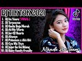 DJ TIK TOK TERBARU 2021 | DJ IM YOURS REMIX VIRAL TIK TOK FULL BASS 2021
