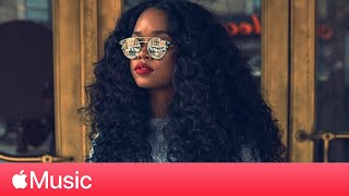 Up Next: H.E.R. [TRAILER] | Apple Music
