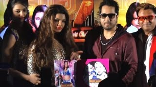 Has Rakhi Finally Forgiven Mika Singh?