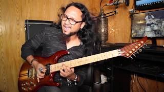 Samir Hafiz- My Love in Celebration