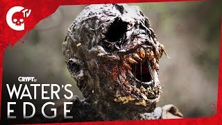 "WATER'S EDGE | ""Woe Bones"" 