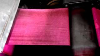 Производство бумаги ТИШЬЮ Харьков(, 2015-03-13T23:17:34.000Z)