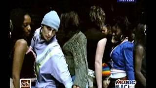 M Pokora Ft Tyron Carter - De Retour
