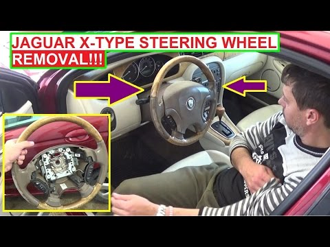 how to fix squeaky steering wheel
