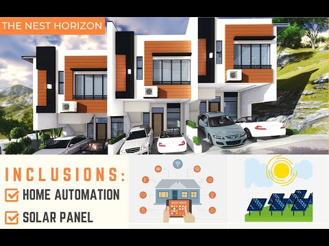 the-nest-horizon-antipolo-|-townhouse-for-sale-in-antipolo-with-free-home-automation-&-solar-power