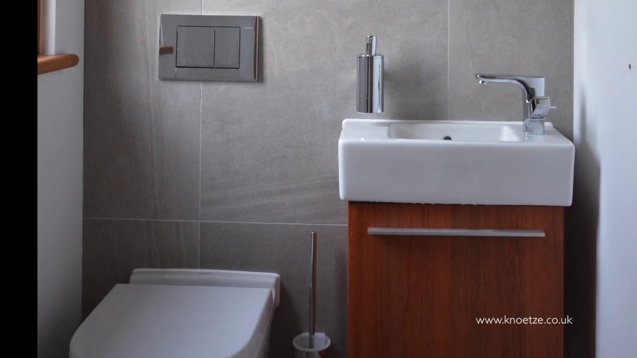 Bathroom Storage Ideas Built In Vanity Units Freestanding Hidden Examples