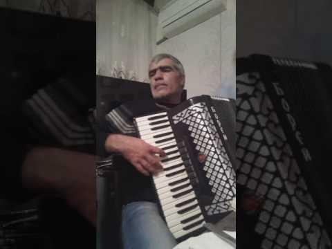 ДАРГИНСКИЕ ПЕСНИ НА ГАРМОШКЕ ВИДЕО СКАЧАТЬ БЕСПЛАТНО