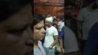 Special report - Mukherji Nagar Protest. Police brutality on Sikh in Delhi