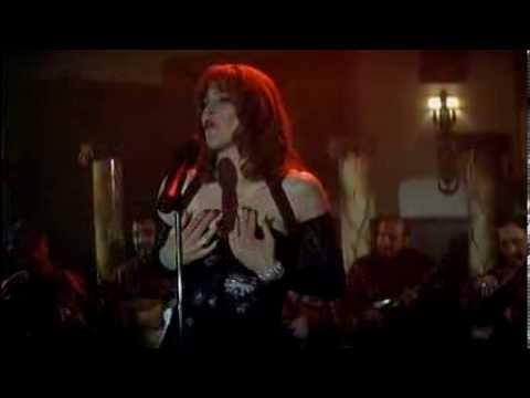Сердцеедки песня из фильма