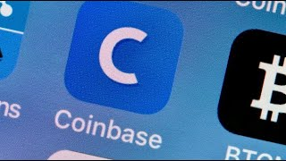 What The Coinbase Direct Listing Will Mean For The Crypto Industry