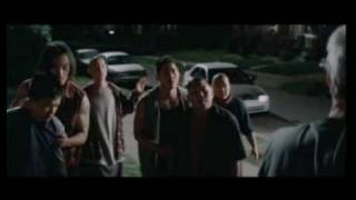 Bande Annonce Gran Torino VF Thumb