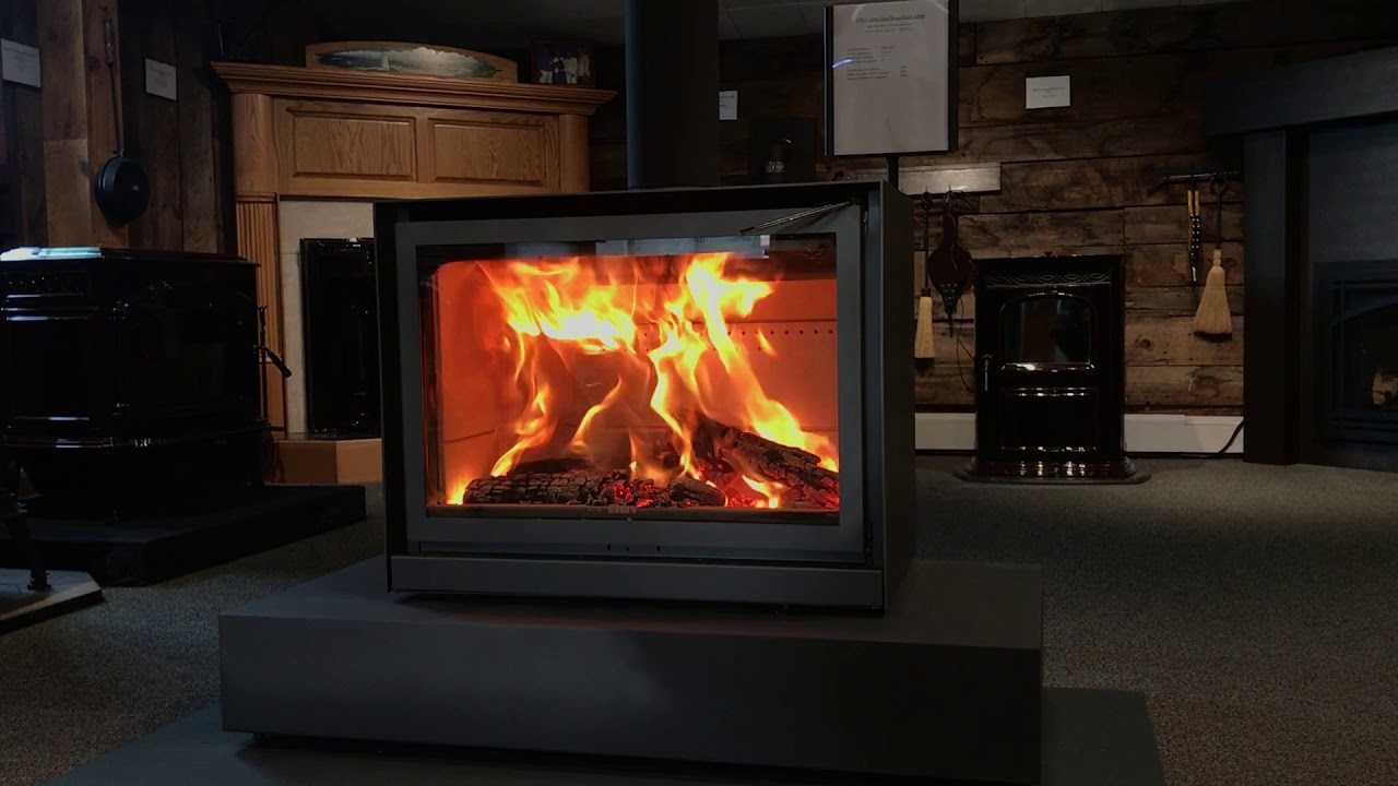 Propane Fireplace Repair Near Me Home Home And Hearth Wood Pellet Stoves Fireplaces Wood